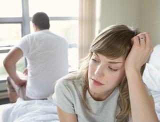 Penis Suami Hampir Remuk Akibat Istri Ubah Posisi Saat Berhubungan Intim