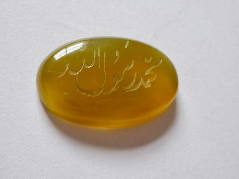 Aqeeq stone   amazing ring stones