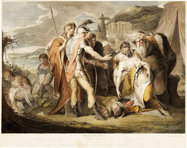 an essay on the suffering in king lear by shakespeare and oedipus rex by sophocles Comparative essay oedipus the king and king lear the theme of comparison: oedipus the king and king lear shakespeare and sophocles both use.