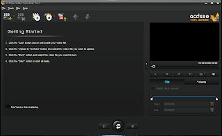 SS1-ACDSee Video Converter Pro 3.0.34 Incl Keygen