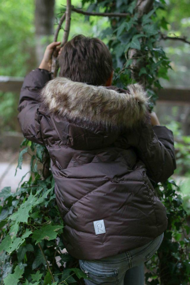 unterwegs im englischen Garten brownautumm reimarid hideandseek reimabrown