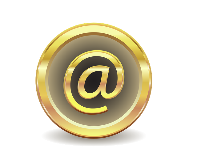 The Top 5 Most helpful Email Addresses for your Address Book