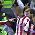 Real Madrid vs Atletico Madrid 2-2 Highlights News 2015 Torres Ramos Ronaldo Goal