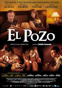 """El pozo"" Estreno 19 de Abril 2012."