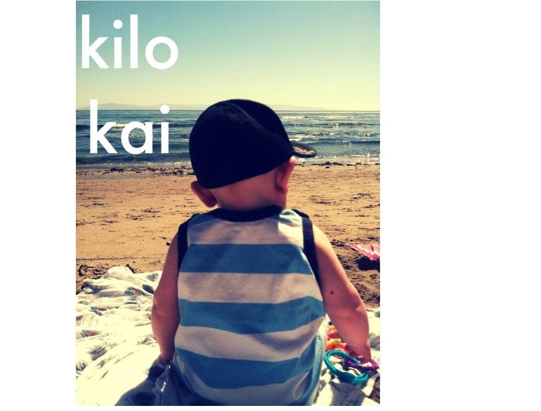 Kilo Kai