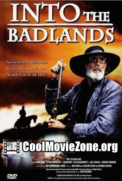 Into the Badlands (1991)
