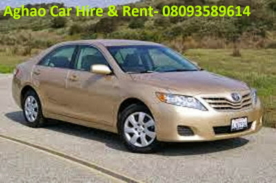 http://lagosrentaltbookings.blogspot.com/2013/09/car-hire-find-car-hire-in-lagos-nigeeria.html