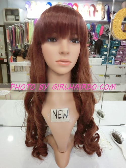 http://3.bp.blogspot.com/-xoD7TCawNuw/UyGGRpHlr7I/AAAAAAAARpg/0tL0z0Ug9YE/s1600/CIMG0021+++++girlhairdo+wig+shop+where+to+buy+wig+nice+curly+long+wig+singapore+hair+extensions.JPG