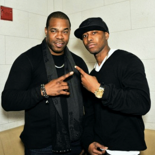 Busta Rhymes - Lay Em To Rest Lyrics (Ft. Reek Da Villian, Uncle Murda & French Montana)