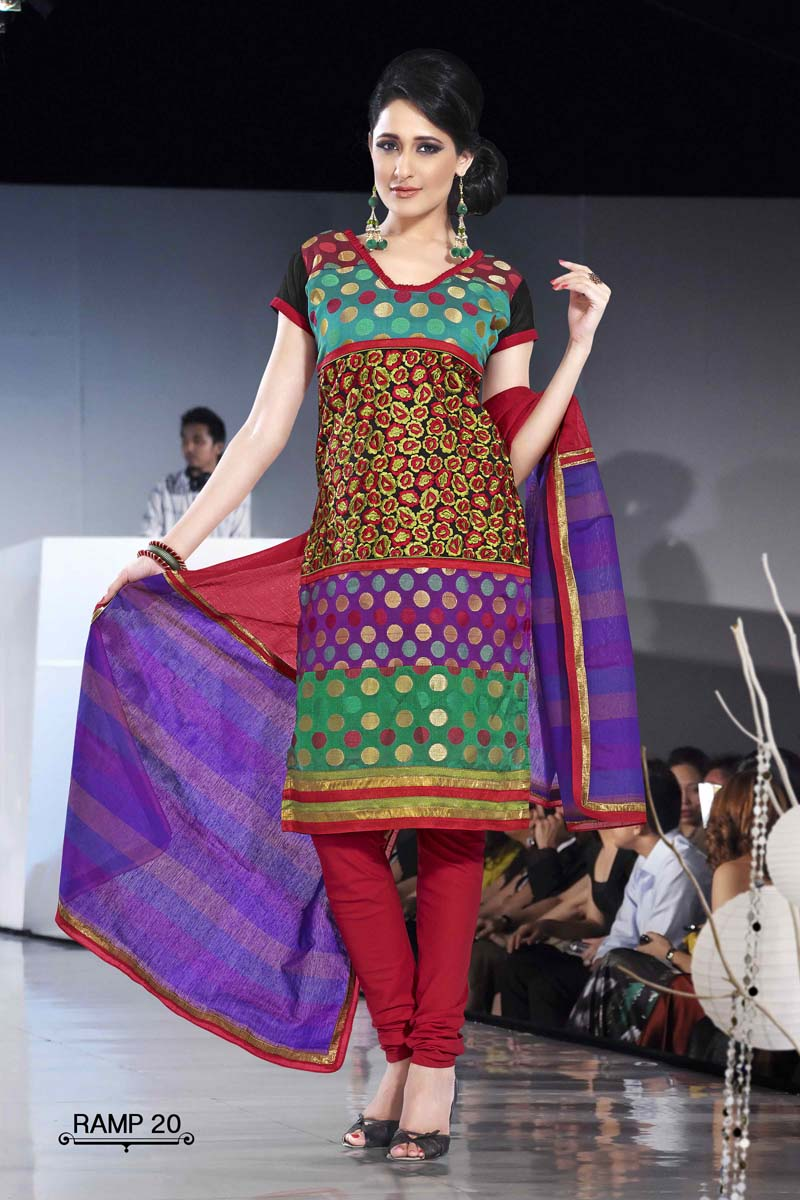 buy dresses online india cheap, embroidery salwar kameez materials
