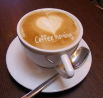 Hola y Adios  Cafe1