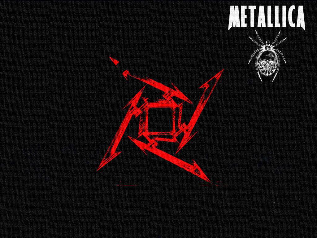 http://3.bp.blogspot.com/-xoE8zkwNtPU/Txk2AkNLcXI/AAAAAAAAFdU/OeDfkCThiAw/s1600/Wallpapers+Metallica021wallpapers.jpg