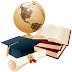 Ranking Pendidikan Indonesia di Dunia
