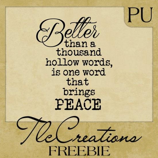 http://3.bp.blogspot.com/-xoGBwTFqfvY/VRn-B9JlAGI/AAAAAAAA8vQ/igkoeiJrpgQ/s1600/PeacePrev.jpg