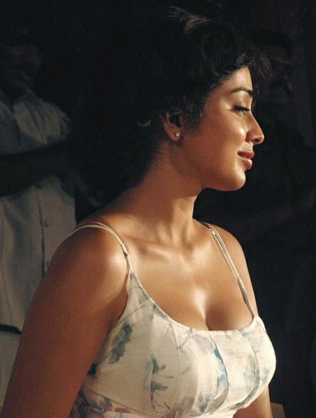 Hot Indian Masala Wallpapers Telugu Actress Tamil Heroin