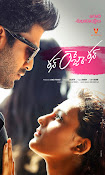 Run Raja Run Movie Wallpapers and Posters-thumbnail-19