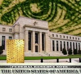 Money Masters (Los amos del dinero) - Federal Reserve History, Excelente Documental Recomendado: