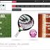 Tienda Online disponible para móviles y tablets