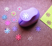phonics-flower-crafts-for-reading