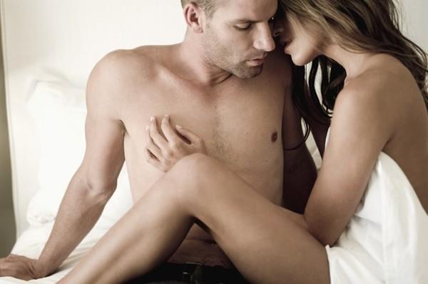 video di massaggio erotico vodeo potno