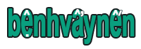 Bệnh vẩy nến | Thuốc chữa trị vẩy nến hiệu quả cao