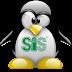Placa SIS solução aceitável para Ubuntu, Xubuntu, Kubuntu, Linux Mint,entre outros...