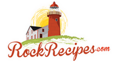 Rock Recipes -The Best Food & Photos  from my St. John's, Newfoundland Kitchen.