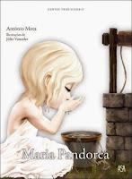 http://www.wook.pt/ficha/maria-pandorca/a/id/16410026?a_aid=54ddff03dd32b