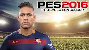 PES 2016 Languange Pack + Commentary