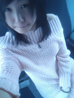 It's me!=)