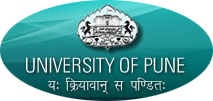 Pune University revaluation  results 2012