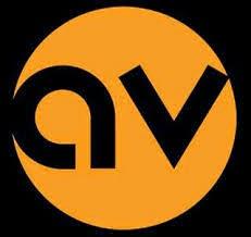 arenavision iptv