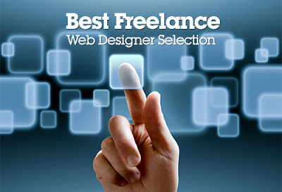 Few Tips in Selecting a Reputable Web Designer