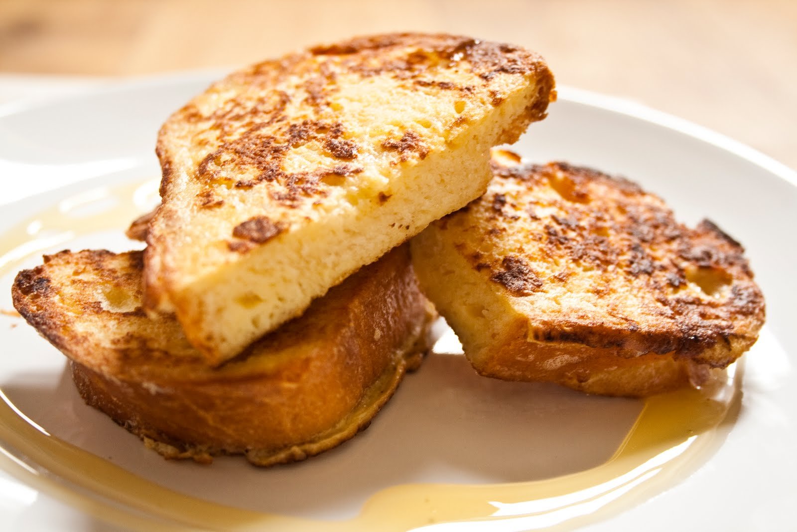 challah french toast french toast muffins pumpkin pie french toast ...