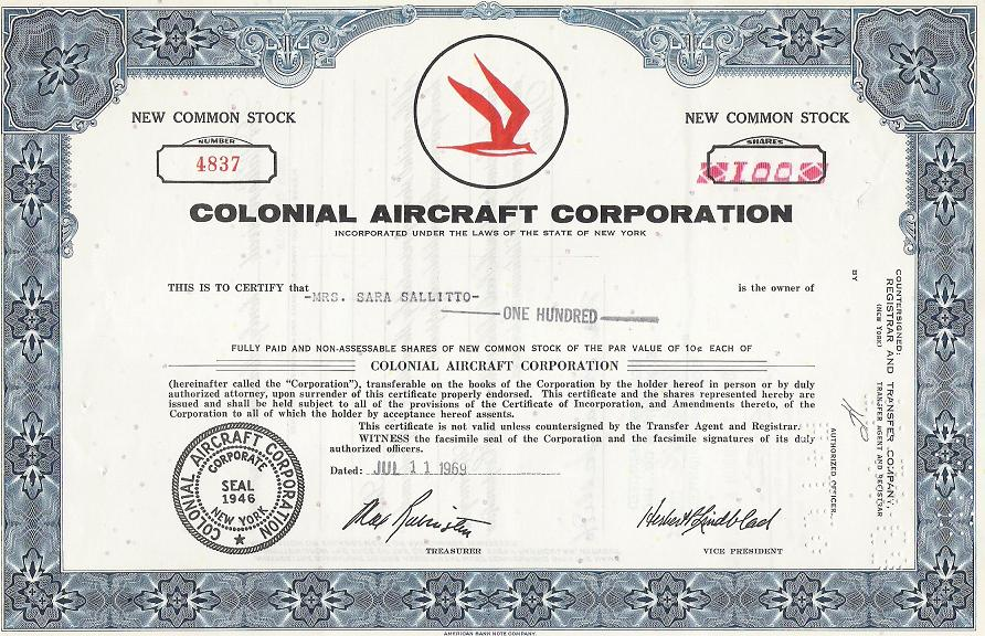 corporate bond certificate template share certificate from the