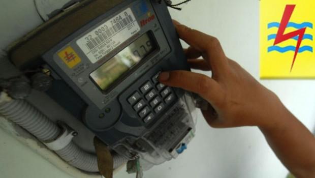 Mulai Desember, PLN Naikkan Tarif Listrik 1.300 VA