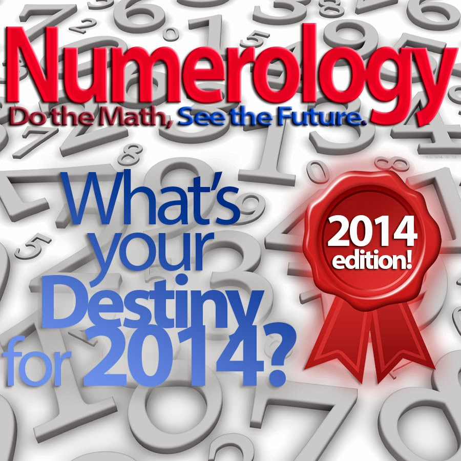 Numerology and astrology picture 4