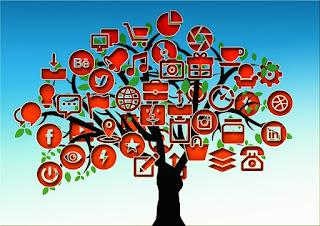 estafas comunes en redes sociales