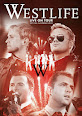 WESTLIFE VIDEOS FOR SALE $6