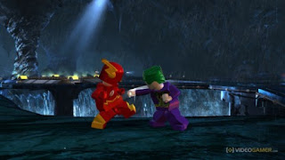 lego batman 2 dc super heroes CLONEDVD PROCYON mediafire download, mediafire pc