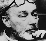 To the memory of Primo Levi