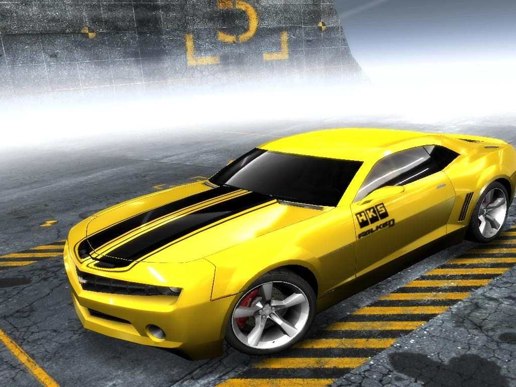 Camaro Bumblebee Car Pictures Specs Best Hd Car Wallpapers