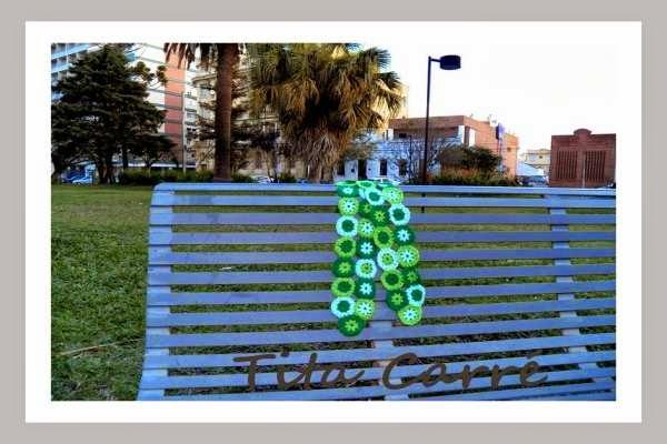 Crochet em Pelotas 4