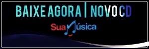 http://www.suamusica.com.br/?cd=569652