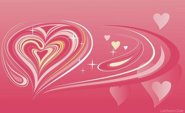 ảnh đẹp trái tim tình yêu đẹp ấn tượng - Hình 10