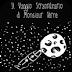 Il Viaggio Straordinario di Monsieur Verne, Cristina Chiappinelli (Android Book by Automon)