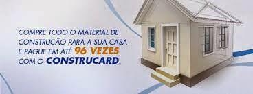 Vidraçaria Construcar RJ / Grande Tijuca e Ilha do Governador RJ