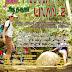 2nd B'Linan Bong Aklahew Festival and T'mana tu di Linan 2