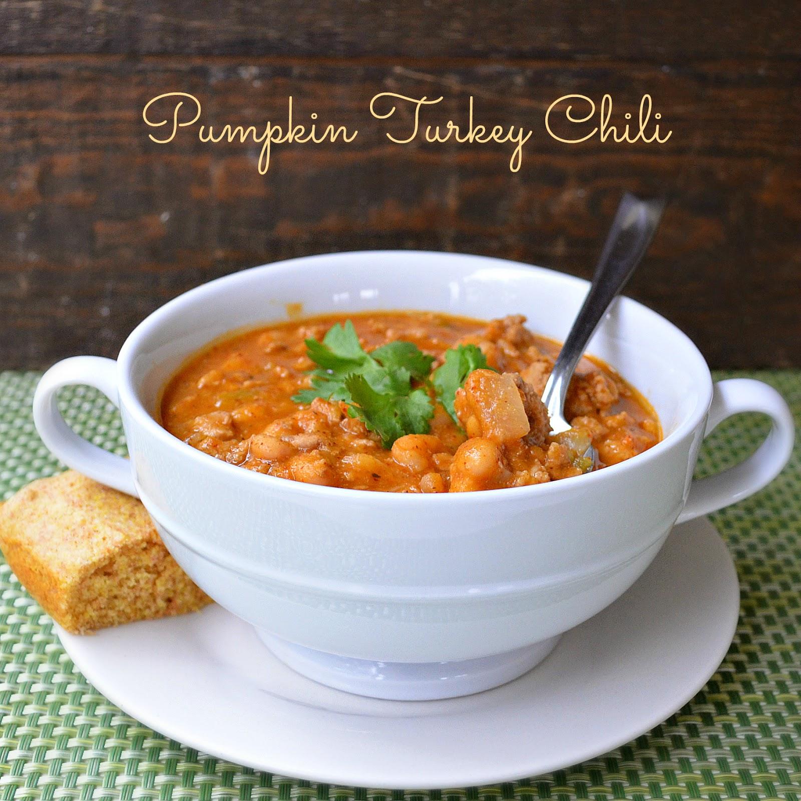 Pumpkin-Turkey-Chili.jpg