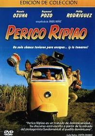 Perico Ripiao | 3gp/Mp4/DVDRip Latino HD Mega